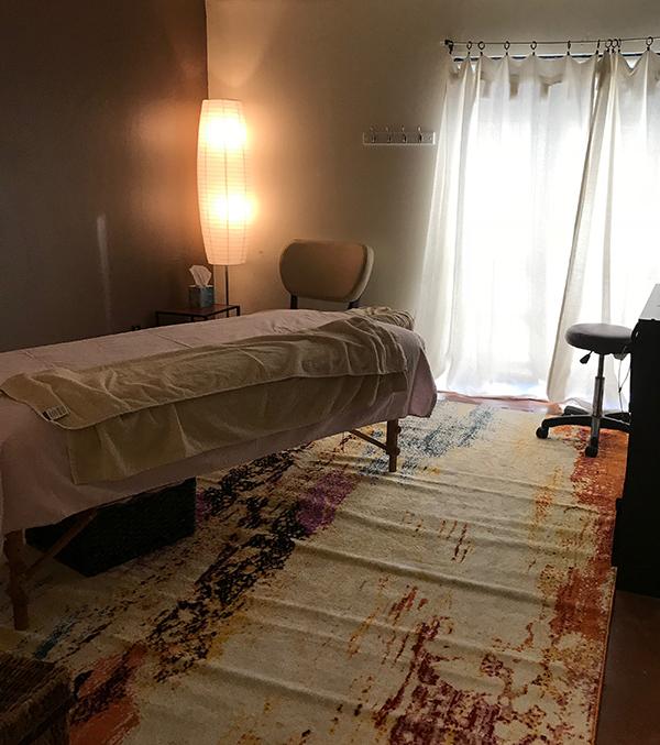 MB_Room_01-LG