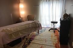 MB_Room_03