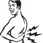 157px-back-pain-clip-art-1388508